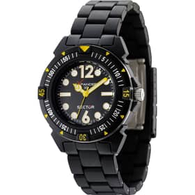 SECTOR watch EXPANDER 90 - R3251197008