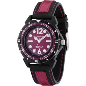 SECTOR watch EXPANDER 90 - R3251197001