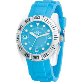 CHRONOSTAR watch TWICE - R3751196005