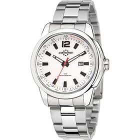CHRONOSTAR watch CHALLENGE - R3753096002