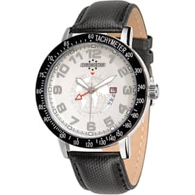 Orologio CHRONOSTAR JET - R3751199002