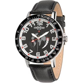 CHRONOSTAR watch JET - R3751199001
