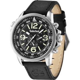 Orologio TIMBERLAND CAMPTON - TBL.13910JS/02