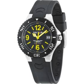 Orologio SECTOR 175 - R3251111001