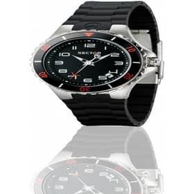 Orologio SECTOR 175 - R3251111025