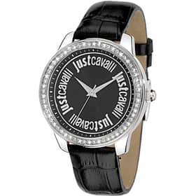 Orologio JUST CAVALLI SHINY - R7251196502
