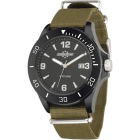 CHRONOSTAR watch MILITARY - R3751231010