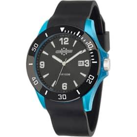 CHRONOSTAR watch MILITARY - R3751231009