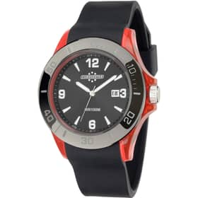 CHRONOSTAR watch MILITARY - R3751231014