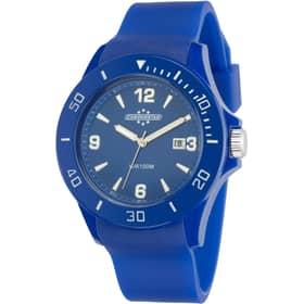 CHRONOSTAR watch MILITARY - R3751231012