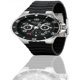 Orologio SECTOR 175 - R3271611125