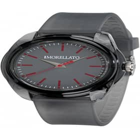 MORELLATO watch JJ - R0151101009