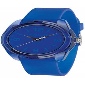 MORELLATO watch JJ - R0151101006