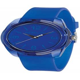 Orologio MORELLATO JJ - R0151101006