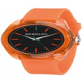 MORELLATO watch JJ - R0151101008