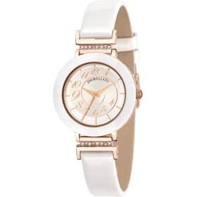 MORELLATO watch FIRENZE - R0151103509
