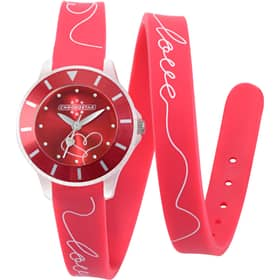 CHRONOSTAR watch WATERLILY - R3751230509