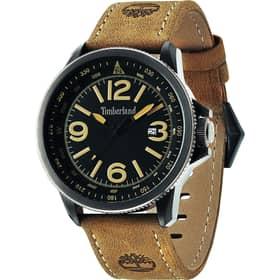 Orologio TIMBERLAND CASWELL - TBL.14247JSBU/02