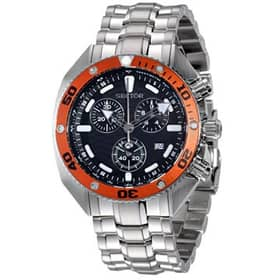 SECTOR watch OCEAN MASTER - R3253966025