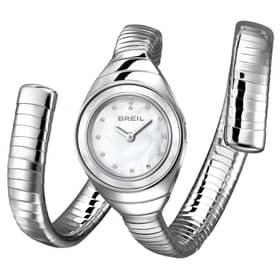 BREIL watch B SNAKE - TR.TW1052