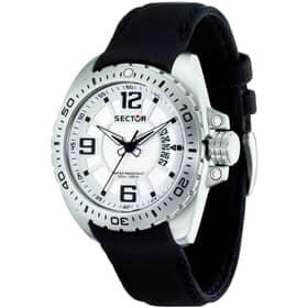 Orologio SECTOR 600 - R3251573003