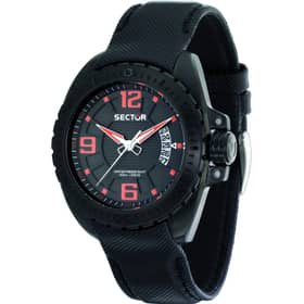 Orologio SECTOR 600 - R3251573002