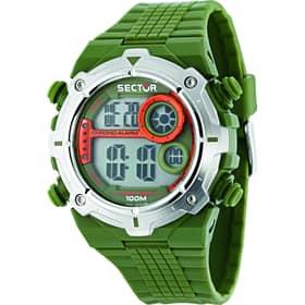 SECTOR watch STREET FASHION - R3251172033