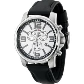 Orologio SECTOR BLACKEAGLE - R3271689001