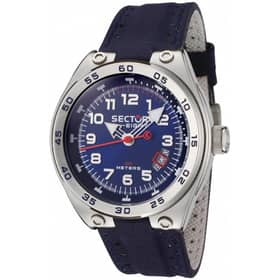 SECTOR watch SK-EIGHT - R3251177035