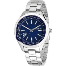 MORELLATO watch ROME0 - R0153110001