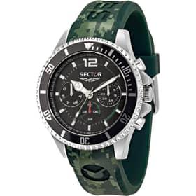 Orologio SECTOR 230 - R3251161024