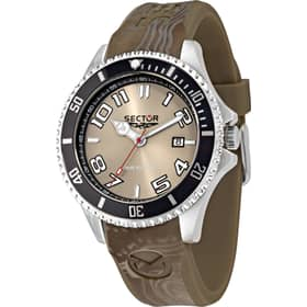 Orologio SECTOR 230 - R3251161026