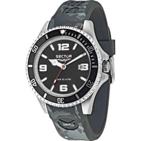 Orologio SECTOR 230 - R3251161027