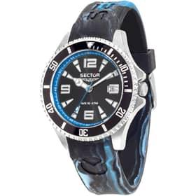 Orologio SECTOR 230 - R3251161019