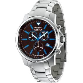 Orologio SECTOR BLACKEAGLE - R3273689002