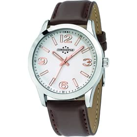 CHRONOSTAR watch FRANKLIN - R3751236006