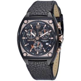 Orologio SECTOR 500 - R3251992227