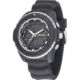 Orologio SECTOR STREET FASHION - R3251197038