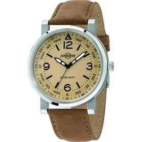 CHRONOSTAR watch AVIATOR - R3751235003