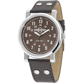 CHRONOSTAR watch AVIATOR - R3751235002