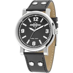 CHRONOSTAR watch AVIATOR - R3751235001