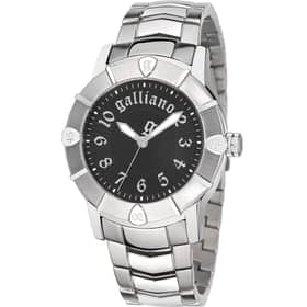 Orologio J GALLIANO PARLEZ MOI D'ETERNITE' - R2553101002