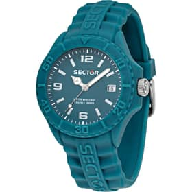 Orologio SECTOR SUB TOUCH - R3251580015