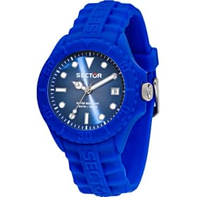 Orologio SECTOR SUB TOUCH - R3251580013
