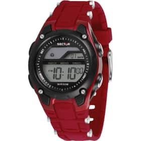 SECTOR watch EX-13 - R3251510004