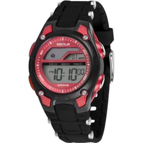 SECTOR watch EX-13 - R3251510002