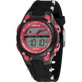 SECTOR watch EX-13 - R3251510002
