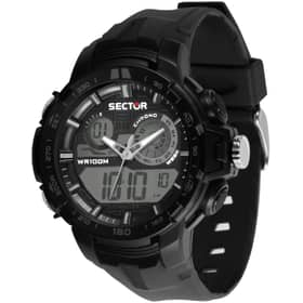 SECTOR watch EX-47 - R3251508001