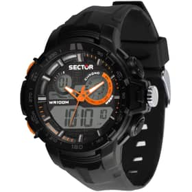 SECTOR watch EX-47 - R3251508004