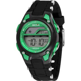 SECTOR watch EX-13 - R3251510001